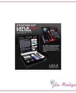 Layla starter kit layla