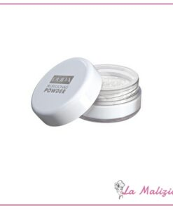 Professional powder 001 Transparent
