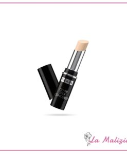 Pupa Cover Stick Concealer n° 001 Light Beige