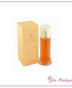 Roma donna edt 100 ml spray