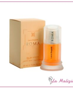 Roma donna edt 25 ml spray