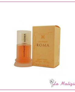 Roma donna edt 50 ml spray