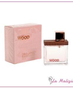 Shewood edp 30 ml spray