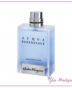 acqua essenziale after 100 ml