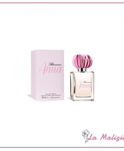 Anna edp 100 ml spray
