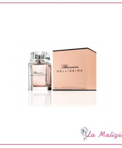 Bellissima edp 100 ml spray