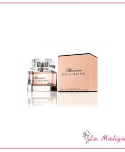 Bellissima edp 50 ml spray