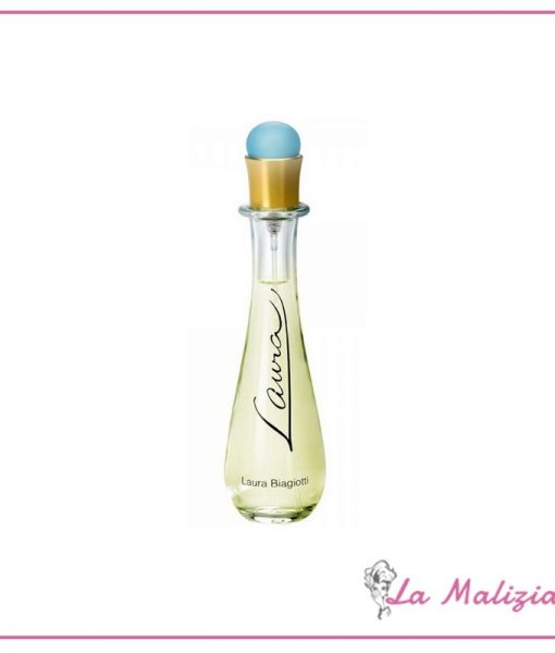 Biagiotti Laura edt 25 ml spray