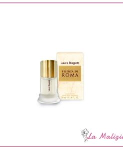 Essenza di roma donna edt 50 ml spray