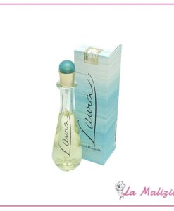 Laura edt 100 ml spray