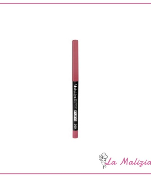 Made To Last Definition Lips n° 200