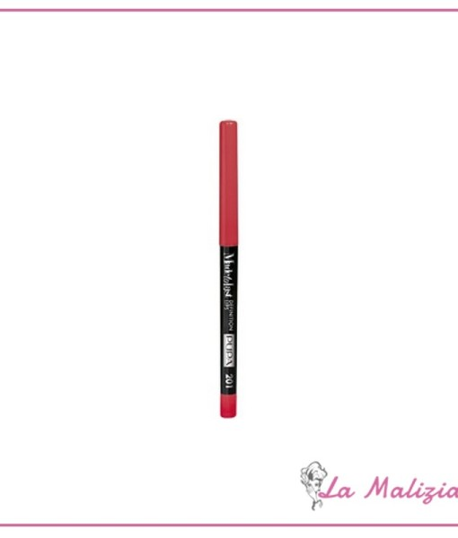 Made To Last Definition Lips n° 201