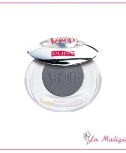 Ombretto vamp compact n° 404 Galactic Grey
