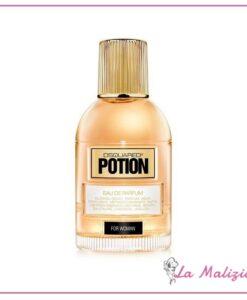 Potion donna edp 30 ml spray