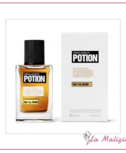 Potion uomo edp 30 ml spray