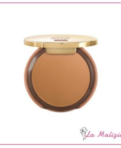 Pupa fondotinta solare Extreme Bronze n° 003 Honey