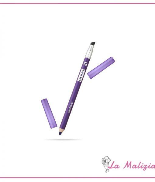 Pupa matita occhi Multiplay n° 31 Wisteria Violet