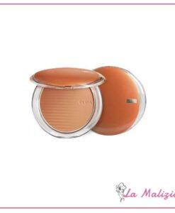 Terra desert bronzing n° 02 Honey Gold