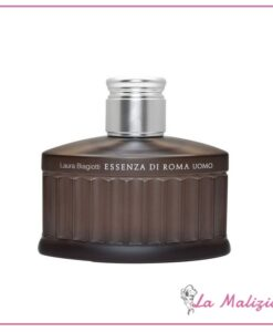 Essenza di roma uomo edt 40 ml spray