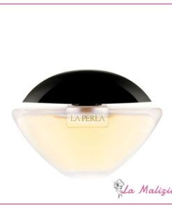 Perla donna edt 80 ml spray