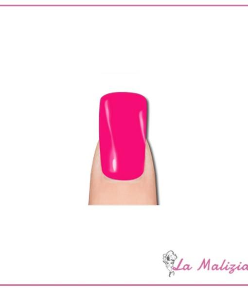 N° 139 Fluo Pink
