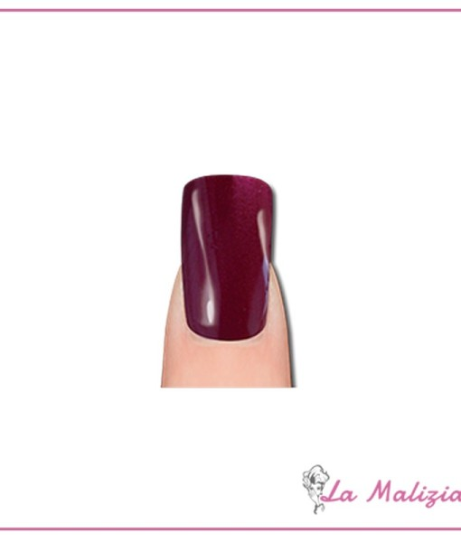 n° 131 Violet Divine