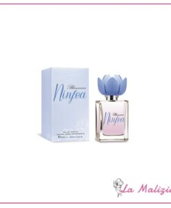 Blumarine Ninfea edp 100 spray