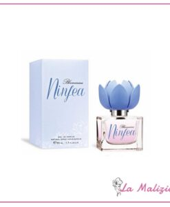 Blumarine Ninfea edp 50 spray
