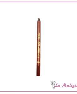 Deborah matita extra pencil labbra n° 04