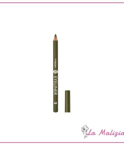 Deborah matita eyeliner n° 09