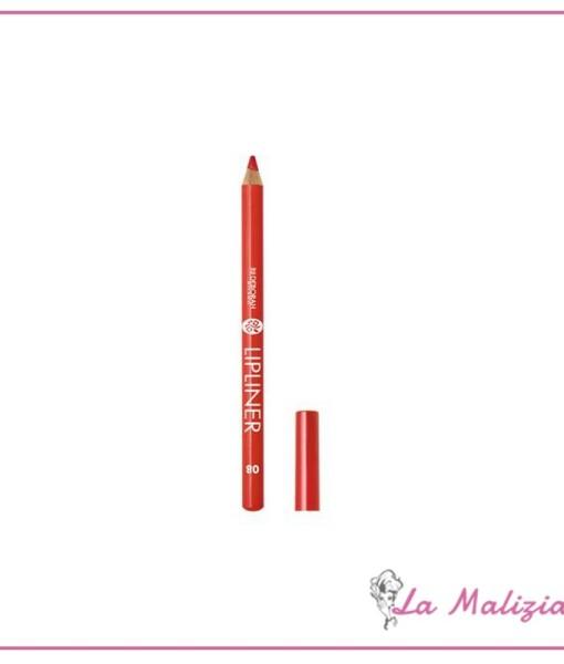 Deborah matita lipliner n° 08