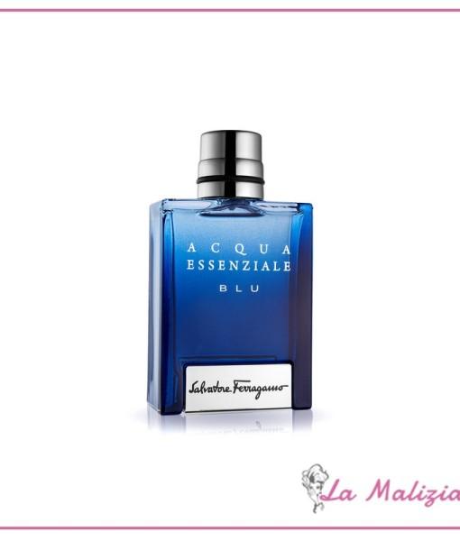 Ferragamo Acqua essenziale blu edt 30 ml spray