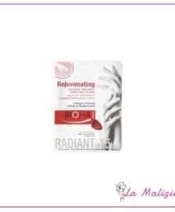 Guanti trattamento - Lifting & Rassodante - Rose - Mani e unghie