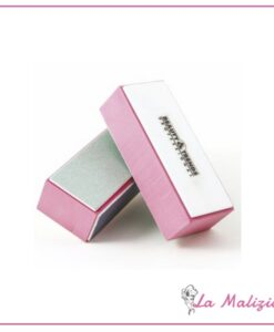 Mattoncino super shine 400-600-4000