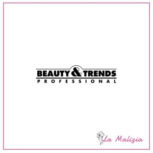Beauty & Trends