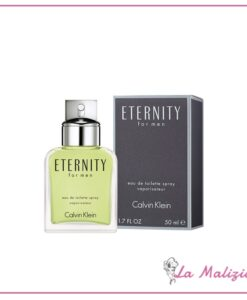 CK Eternity for men edt 50 ml spray