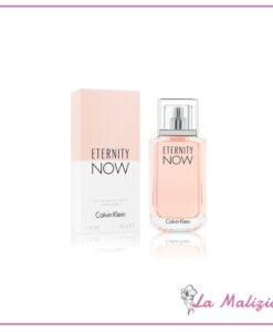 Ck eternity now donna edp 30 ml spray