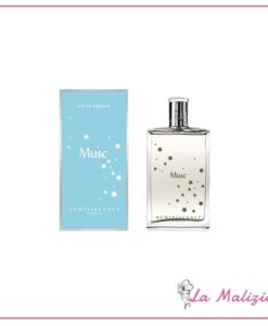 Reminiscence musc edt 100 ml spray