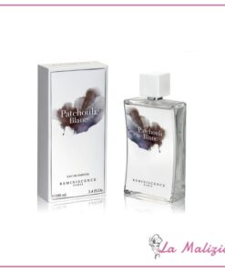 Reminiscence patchouli blanc edp 100 ml spray