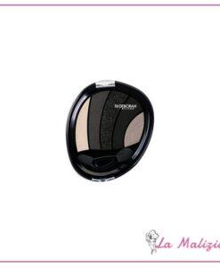 Deborah Perfect Smokey Eye Palette n°03