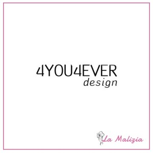 4you4ever Design