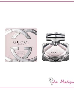Gucci Bamboo edp 50 ml spray