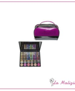 Beauty & Trend trousse n°6224 + trousse