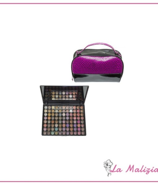 Beauty & Trend trousse n°6225 + trousse