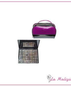 Beauty & Trend trousse n°6226 + trousse