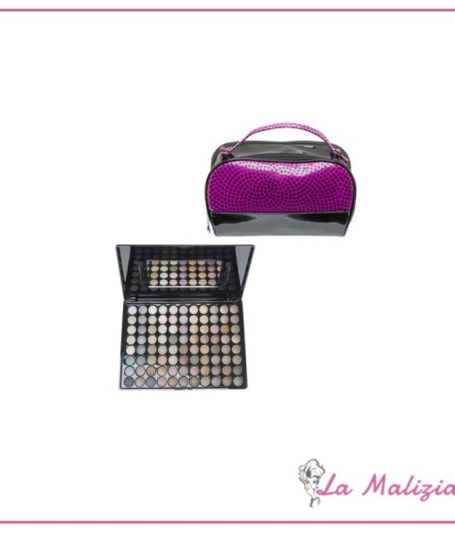 Beauty & Trend trousse n°6226 + trousse