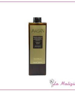 Phytorelax Olio di Argan bagno doccia 500 ml