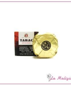 Tabac original shaving soap refill 125 g