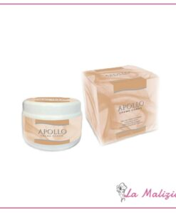 Essenza Cromatica Apollo crema corpo 500  ml