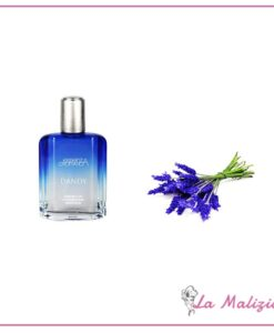 Essenza Cromatica Dandy edt 100 ml